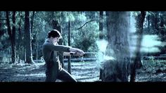 The Best Action Scenes of 2012 (HD)