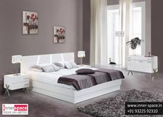 Turn your into the pinnacle of comfort, relaxation and peace. Modular Furniture, Bed Sets, Furniture Manufacturers, Bedding Sets, Relax, Peace, Bedroom, Home Decor, Sectional Furniture