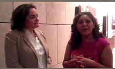 Maribel Cortes: Una Latina que Ayuda a Construir Sueños