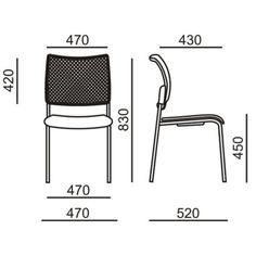 Home About Contact Outdoor Chairs, Outdoor Furniture, Outdoor Decor, Wishbone Chair, Home Decor, Homemade Home Decor, Interior Design, Home Interiors, Decoration Home