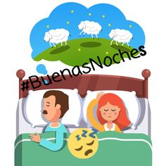 Buenas noches, que soñéis con ovejitas. #dulcessueños Family Guy, Guys, Fictional Characters, Art, Promotional Giveaways, Saddle Bags, Sweet Dreams, Personalized Gifts, Design Web