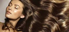Some Effective Hair Smoothing Treatments With The Best Products Ideas