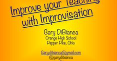 Conference, Ohio, Improve Yourself, High School, Presentation, Chinese, Teaching, Columbus Ohio, Grammar School