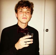 ((Can someone play Ashton for my female character? He's one of the doms who really likes my little. He didn't want to compete but because he knew I was in it he decided to so he could be my dom))