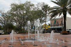 20130206_07 USA FL West Palm Beach Clematis Street | Flickr - Photo Sharing!
