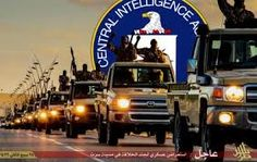 CIA That Funded the 'Moderate Muslim Brotherhood' Narrative Opposed to the Group's Terror Designation - https://www.hagmannreport.com/from-the-wires/cia-that-funded-the-moderate-muslim-brotherhood-narrative-opposed-to-the-groups-terror-designation/
