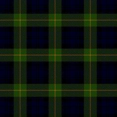 92nd Regiment (Gordon). Dated 1819 but also recorded 1830s and 1850.  Via The Scottish Registry of Tartans.    I like the darker colors better but post-date War of 1812.