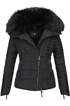 Cool Jackets, Jackets For Women, Hooded Winter Coat, Hoods, Fashion Shoes, Xl, Parka, How To Wear, Outfits
