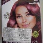 """Gesundheitsgefahr: Henna Haarfärbemittel """"Henna Vital Colour Red""""  Solche Henna-#Haarfarben stellen ein hohes gesundheitliches Risiko dar. Die Wahrscheinlichkeit, dass sich Verbraucher bei der Anwendung solcher #Hennafarben mit PPD-Zusatz sensibilisieren, ist sehr hoch.  http://www.cleankids.de/2015/02/21/gesundheitsgefahr-henna-haarfaerbemittel-henna-vital-colour-red/52643/"""