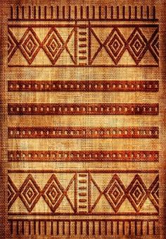 Here are a few traditional African textiles to check out, not sure where ...    birdsofoh.blogspot.com