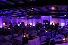 Five Star Entertainment is North Carolina's most requested event specialists. Five Star, Vineyard, Reception, Entertainment, Lighting, Light Fixtures, Vineyard Vines, Lights, Lightning