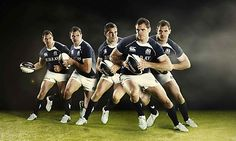 #RWC2015 TV Broadcasters list for @Scotland #RugbyWorldCup2015 TV Coverage in Scotland