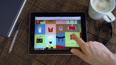 Animaciones a partir de las historiasde la gente. 100 McDonald's Moments - Case study on Vimeo