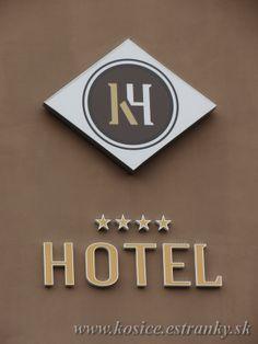 Logo #hotel