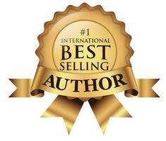 Not a Best-Selling Author https://senczyszak.com/2018/06/09/not-a-best-selling-author/