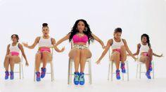EffortlesslyFly.com - Kicks x Clothes x Photos x FLY Sh*t: Nicki Minaj Will Perform at This Year's Jordan Bra...