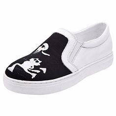 Fruehling / Herbst Frauen flache 3D-Druck-Beleg auf Schuhe Plateauschuhe Sneaker Faulenzer - http://on-line-kaufen.de/jye/7-us-5-uk-38-eu-fruehling-herbst-frauen-flache-3d-auf-3