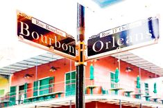 BOURBON STREET ORLEANS STREET SIGN FRENCH QUARTER NEW ORLEANS LOUISIANA ine art photography framed picture canvas metal acrylic fine art print stock photo image keywords: AMERICA, AMERICAN CITIES PHOTOGRAPHY, AMERICAN SOUTH, ART, ARTISTIC NEW ORLEANS PHOTOGRAPHY, ARTWORK, BIG EASY, BUY NEW ORLEANS PHOTOGRAPHIC PRINTS FINE ART FOR SALE, CITIES, CITY, CITYSCAPE, CORPORATE, CORPORATE ART, EXPLORING NEW ORLEANS, GULF, GULF CITIES, LA, LOUISIANA, NEW ORLEANS, NEW ORLEANS ALUMINUM METAL PRINTS… Framing Photography, City Photography, Fine Art Photography, Canvas Pictures, Print Pictures, Wall Prints, Framed Art Prints, New Orleans Art, City Aesthetic