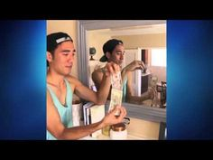 Best of Zach King from 2015 - YouTube