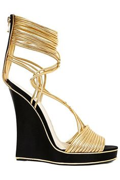 Balmain Pre Fall 2013 4193  2013 Fashion High Heels 