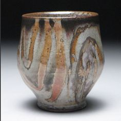 Oh my, would love to drink some Pi Lo Chun in this beautiful bowl.
