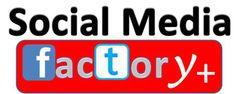 Social Media factory+ Wrkshop im Work Inn