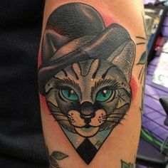 71 Best Mike Stockings Tattoos Images On Pinterest Stocking Tattoo