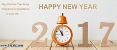 Happy New Year 2018 Quotes : QUOTATION – Image : Quotes Of the day – Description New year cover photos Sharing is Power – Don't forget to share this quote ! Happy New Year 2016, Happy New Year Wishes, Facebook Banner, New Year's Eve Celebrations, New Year Celebration, New Year Background Images, New Years Eve 2017, Happy New Year Wallpaper, Merry Christmas Images