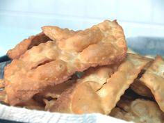 Lo so. Lo so che pensate. Che sarebbe ora di cancellarmi dal blogroll. Che già ci avevate pensato vedendo la maionese nei bisco...