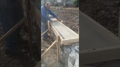 Retaining Wall Caps/ Retaining wall contractors Kansas City