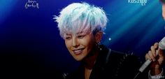 G Dragon GIFs - Find & Share on GIPHY