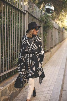 Blog de moda, estilo de vida y tendencias