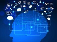 comercio eletronico artigosderobertodiasduarte  Comércio Eletrônico: Um agente de inovação para as pequenas empresas | Big Brother Fiscal