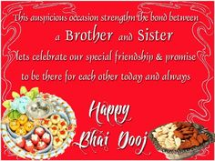 Happy Bhai Dooj Animated, Greetings, Wallpapers Free Download - ManagementParadise.com Discussion Forums Happy Bhai Dooj Wishes HAPPY CHRISTMAS DAY PHOTO GALLERY  | BESTANIMATIONS.COM  #EDUCRATSWEB 2018-12-14 bestanimations.com http://bestanimations.com/Holidays/Christmas/merrychristmas/merry-christmas-happy-new-year-wishes-white-snow-animated-gif1.gif