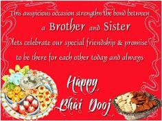 Happy Bhai Dooj Animated, Greetings, Wallpapers Free Download - ManagementParadise.com Discussion Forums Happy Bhai Dooj Wishes PHOTO PHOTO GALLERY  | HAPPYDAYS-365.COM  #EDUCRATSWEB 2018-12-22 happydays-365.com https://happydays-365.com/wp-content/uploads/2017/05/world-refugee-day-photos-download-1-1080x675.jpg
