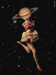wonder / - Fiverr - an online platform for freelancer. Fiverr is also a great place for you to outsource tasks such as writing making a vide creating a logo. Surreal Collage, Surreal Art, Collage Art, Collages, Photomontage, Eugenia Loli, Retro Futurism, Psychedelic Art, Mixed Media Art