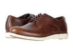 No results for Timberland lakeville oxford Brown Oxfords, Timberlands Women, Discount Shoes, Derby, Brown Leather, Oxford Shoes, Dress Shoes, Lace Up, Pairs