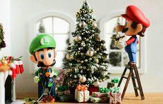 Nintendo Canada Is Having A Massive Black Friday Sale This Weekend Nintendo 3ds, Nintendo Switch, Nintendo Console, Super Mario Bros, Super Mario Brothers, Wii U, Xbox One, Gta, Green Warriors