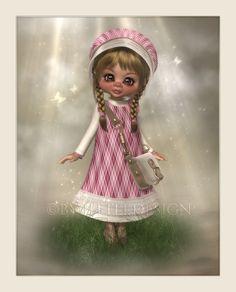 little+girl.jpg (726×900)