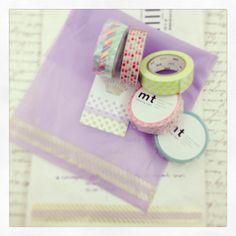 My Washi Tape: My washi tape | COMMUNITY