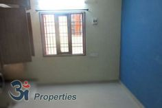 http://3iproperties.com/home-needs/index.php #Low #budget #Apartments Low Budget #Apartments for #Sale in #Chennai #Low #budget #Apartments in Chennai Low Budget Flats Low Budget Flats for Sale in Chennai #Low #budget #Flats in #Chennai Low Budget Houses in Chennai