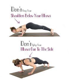 Keeping up with good Yoga Postures Yoga Chaturanga, Vinyasa Yoga, 5 Minute Yoga, Yoga Sculpt, Sleep Yoga, Yoga With Adriene, Yoga Moves, Yoga Workouts, Yoga Anatomy