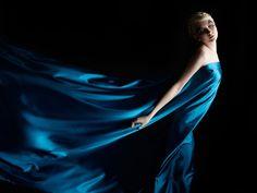 blue_silk_stock___concept_by_faestock_by_mariaamanda-d5n5bfp.jpg (1600×1200)