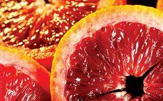 Raw Fennel and Blood Orange Salad Orange Salad, Italy Holidays, Blood Orange, Grapefruit, Picture Video, Amazing, Health, Pictures, Photography