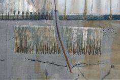 stitch details -by Helen Terry