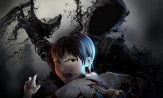 'Ajin' Anime TV Series Gets Netflix Premiere Date | The Fandom Post