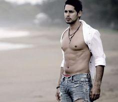 Dino Morea   Fandiz India - Latest Indian Fashion Trends