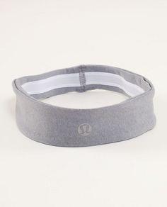 best slipless headbands | lululemon