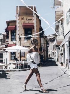 Why You Should Consider Moving Abroad | Bloglovin' Travel | Bloglovin'
