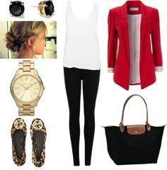 """""""53"""" by eebchance on Polyvore"""